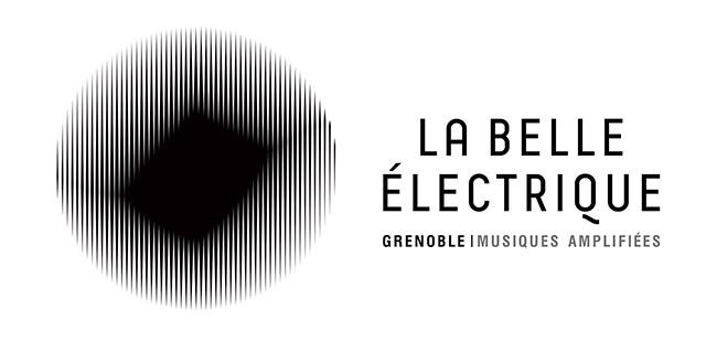 1 La Belle Electrique